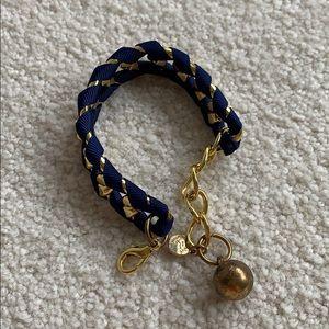 Jessica Elliot bracelet
